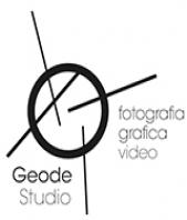 Fotografi e Riprese Geode Studio