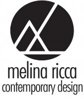 Melina Ricca