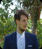 Sviluppo Siti Web Mirko Genovese