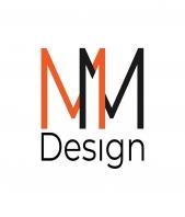 Sviluppo Siti Web Marco Mariuz