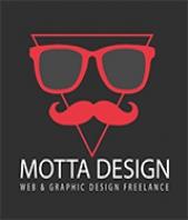 Sviluppo Siti Web Motta Design
