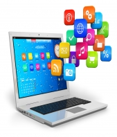 App e Programmazione andrea molteni