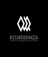 Sviluppatori di E-commerce