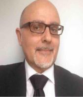 Commercialisti e Consulenti GNFH Consulting