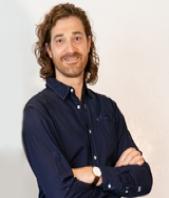 Marketing Nicola Sto