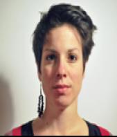 Martina Rafanelli