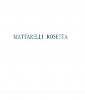 Avvocati e Servizi Legali Avv. Corrado Mattarelli