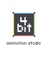 Musica Audio e Video 4Bit Animation Studio