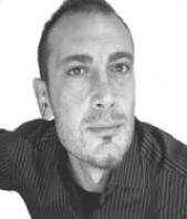 Design e Grafica Giannunzio Lucibelli