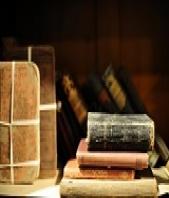 Scrittura contenuti web