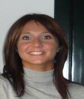 Professionisiti per supporto amministrativo a Novate Milanese