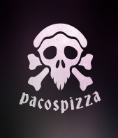 Design e Grafica Pacospizza