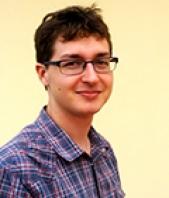 Sviluppo Siti Web Tommaso Neri
