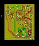 Esperti in Hardware e Firmware Design