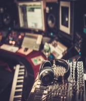 musicproductionpro