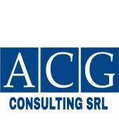 Commercialisti e Consulenti variscm