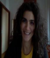 Silvia Parisatti
