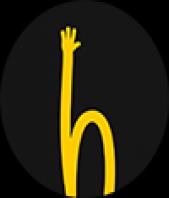 Sviluppo Siti Web Hellonet Group