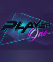Design e Grafica Player One