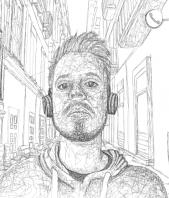 Freelance esperti in animazione video
