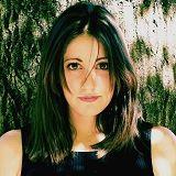 Scrittura e Traduzione Daniela Cortese