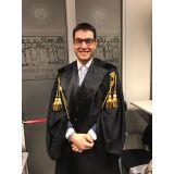 Avvocati e Servizi Legali Matteo Tremolada