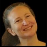 Scrittura e Traduzione Silvia C Mantovani