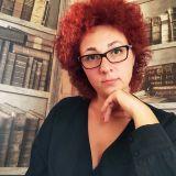 Scrittura e Traduzione Antonella Scalise