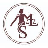 Avvocati e Servizi Legali StudioLegaleSolimei