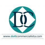 Commercialisti e Consulenti Studio dott Luca Moroni