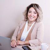 Sviluppo Siti Web Elisa Serrau
