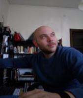Scrittura e Traduzione MatteoMancin