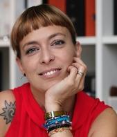 Erika De Pasquale