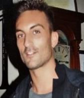 Paolo Tronchetti