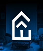 Realizzazione design di interni & esterni