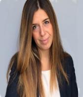 Supporto Amministrativo Sara Borrutzu