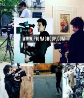 Fotografi e Riprese pignagroup