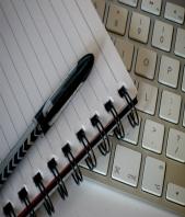 Segretaria Freelance Virtuale