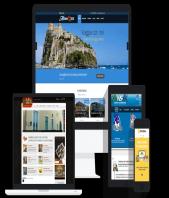 App e Programmazione Ischiawebsoftware