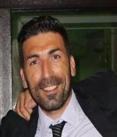 Marketing Roberto Cosenza