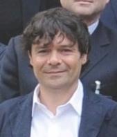 Commercialisti e Consulenti Roberto Gianfelici