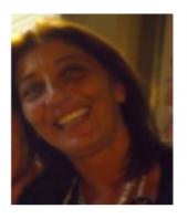Supporto Amministrativo Giuseppina Tizzani