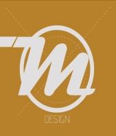 Design e Grafica MattiaCanfa