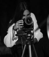 Sofia_Spreafico