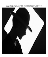 Fotografi e Riprese ALICE CAMPO