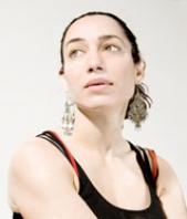 Silvia Marchione