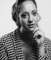 Marketing Simona.viziodiforma1985