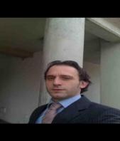 Supporto Amministrativo Stefano Marenaci