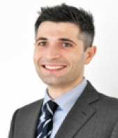 Maurizio-Stucchi