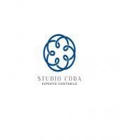 Commercialisti e Consulenti Gabriele Coda